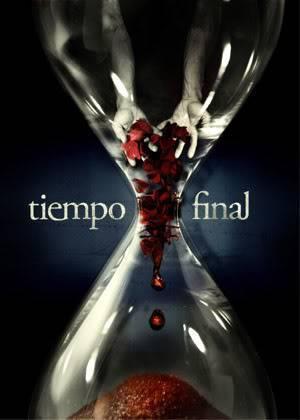 Tiempo final (Serie de TV)