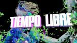 Tiempo libre (Serie de TV)