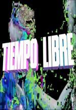 Tiempo libre (TV Series)