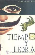 Tiempo y hora (Serie de TV)