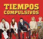 Tiempos compulsivos (Serie de TV)
