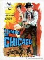 Tiempos de Chicago