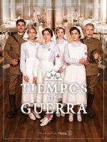 Tiempos de guerra (Serie de TV)