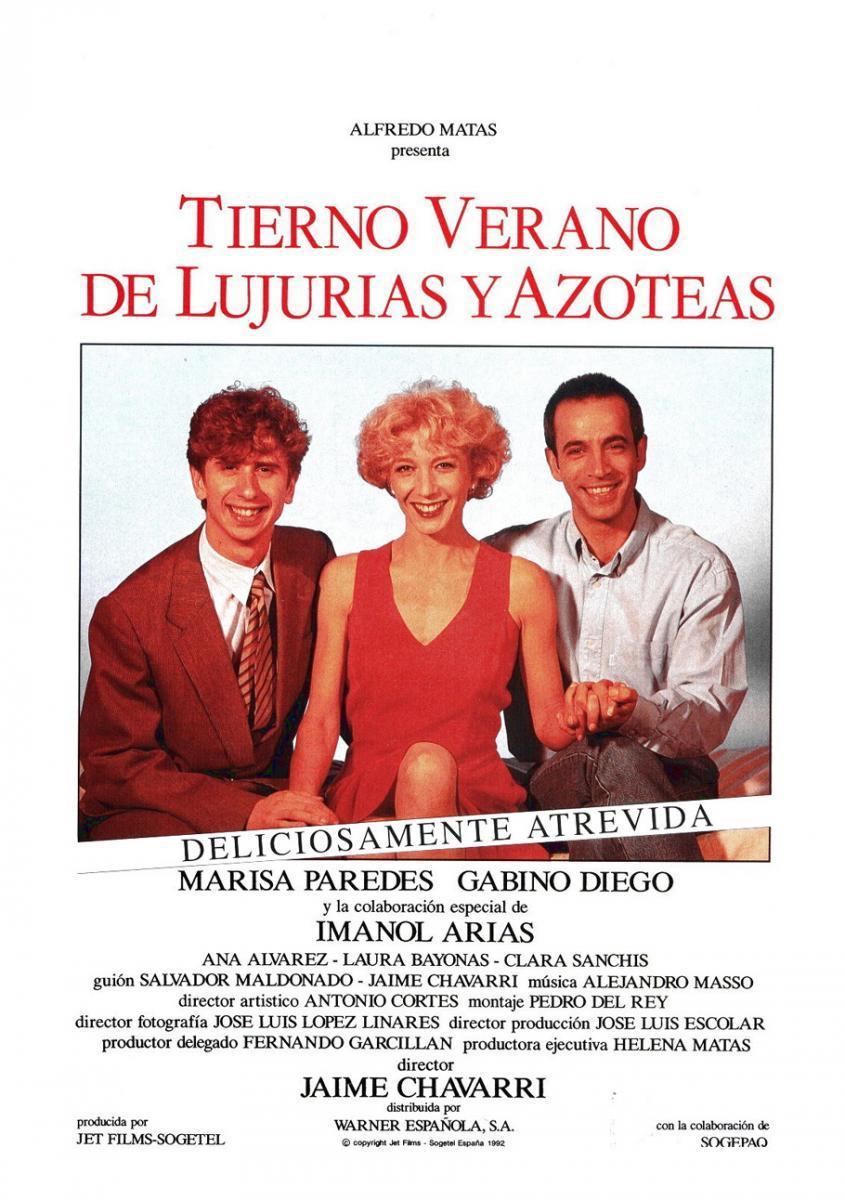 Las ultimas peliculas que has visto - Página 27 Tierno_verano_de_lujurias_y_azoteas-435651374-large