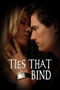 Ties That Bind (TV)