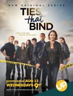 Ties That Bind (Serie de TV)