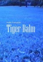Tiger Balm (S)
