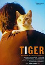 Tiger (S)
