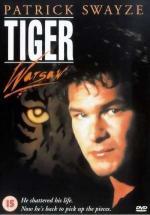 Tiger - La última oportunidad