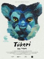 Tiikeri (C)