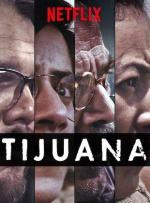 Tijuana (TV Series)