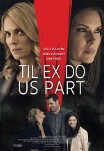 Til Ex Do Us Part (TV)