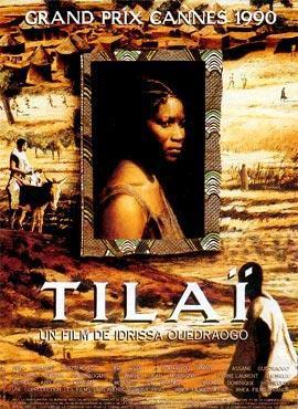 Tilaï (The Law)