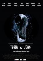 Tilda & Jean