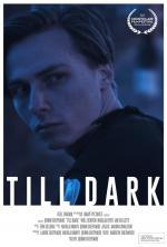 Till Dark (C)