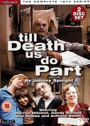 Till Death Us Do Part (Serie de TV)