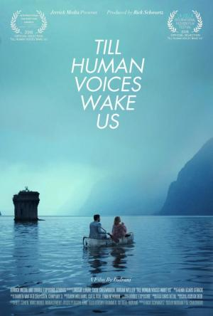 Till Human Voices Wake Us (C)