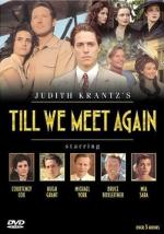 Till We Meet Again (TV Miniseries)