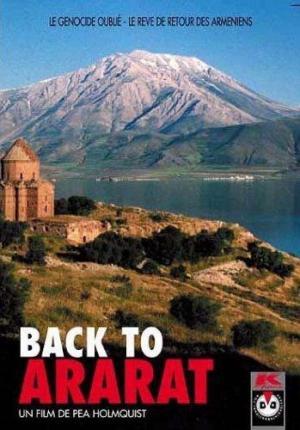 Back to Ararat