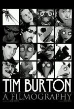 Tim Burton: A Filmography (C)