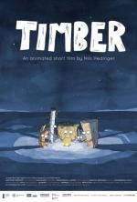 Timber (C)