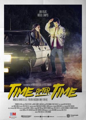 Time After Time (C)