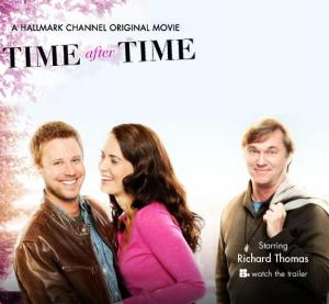Time after Time (TV)