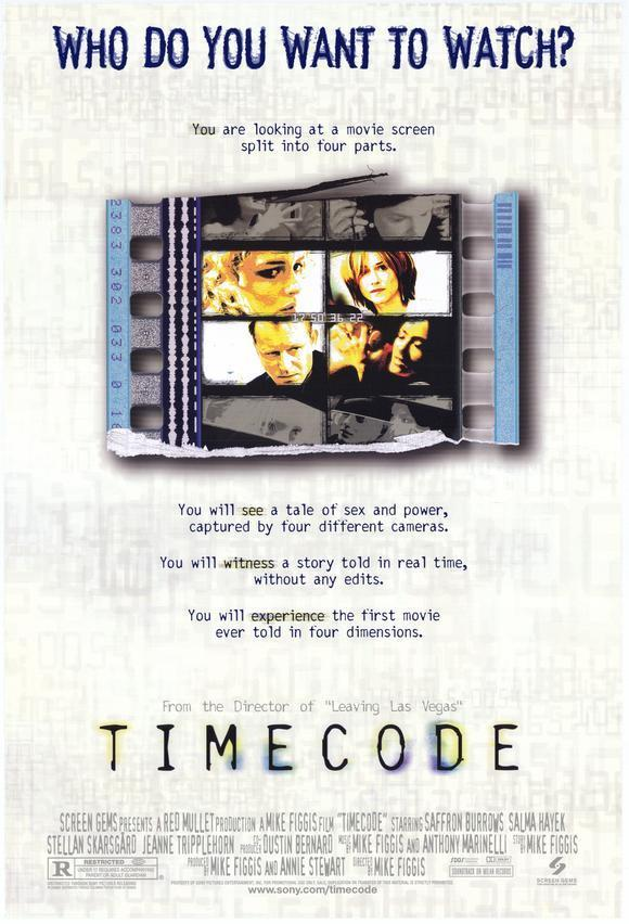 A universal time codes 2020