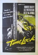 Time Lock