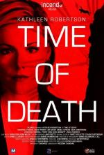 Time of Death (TV)