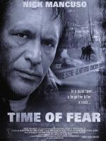 Castigo maligno (Time of Fear)