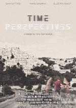 Time Perspectives