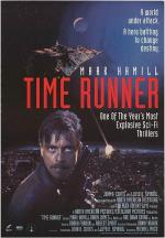 Time Runner (In Exile)