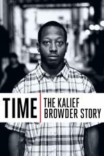TIME: The Kalief Browder Story (Serie de TV)