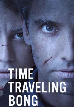 Time Traveling Bong (Miniserie de TV)