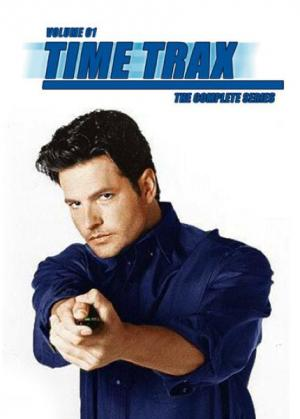 Misión en el tiempo (Serie de TV)