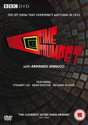 Time Trumpet (Serie de TV)