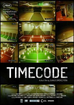 Timecode (C)
