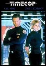 Timecop (Serie de TV)