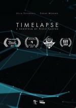 Timelapse (C)