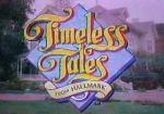 Timeless Tales from Hallmark (TV Series)