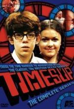 Timeslip (Serie de TV)
