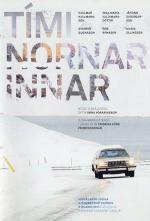 Tími nornarinnar (Miniserie de TV)