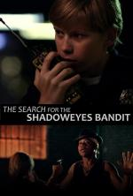 Timmy Muldoon and the Search for the Shadoweyes Bandit (C)