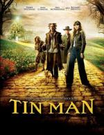 Tin Man (Mago de Oz) (TV)