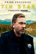 Tin Star (TV Series)