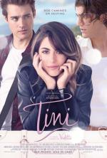 Tini: The Movie