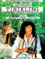 Tinikling ou 'La madonne et le dragon' (TV)