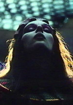 Tino Casal: Embrujada (Music Video)