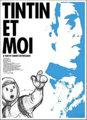 Tintin and I